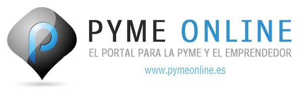 PymeOnline.es