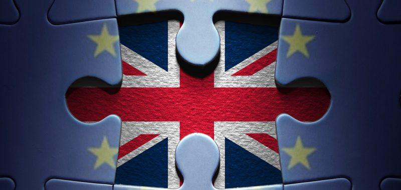 brexit union europea