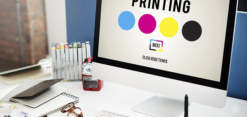 online impresora