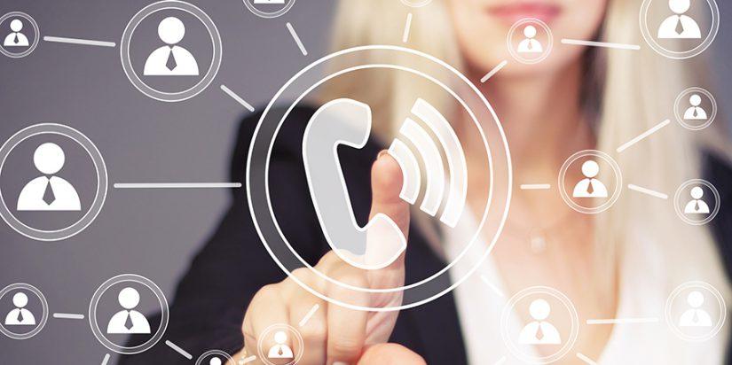 centralita virtual malaga