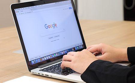 penalizacion de google