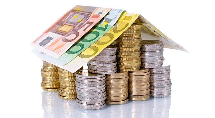 precio de la vivienda en españa