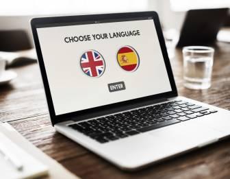 servicios traducciones profesionales