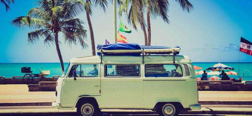 apartamentos vacaciones