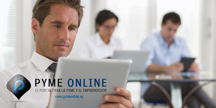Asesorías Online Vs Asesorías Tradicionales