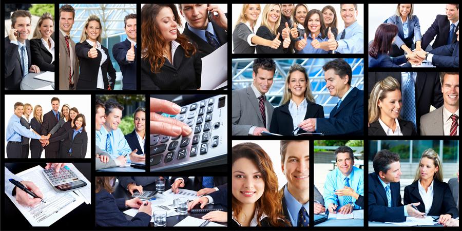 Aspectos importantes a la hora de crear una empresa