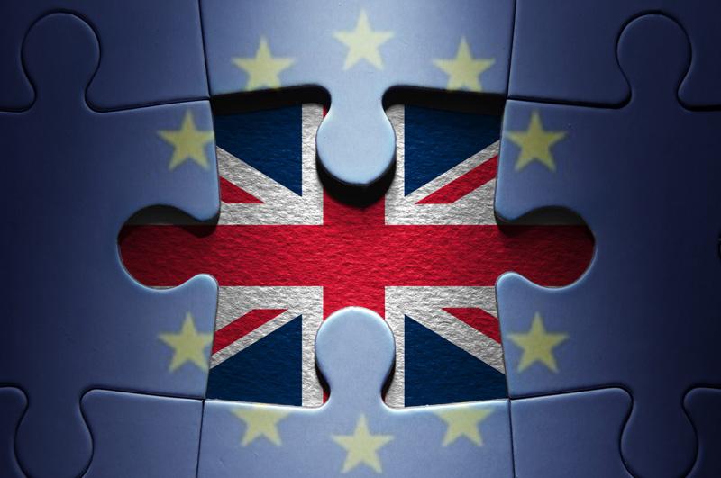 Brexit: Reino Unido vota por dejar la Unión Europea