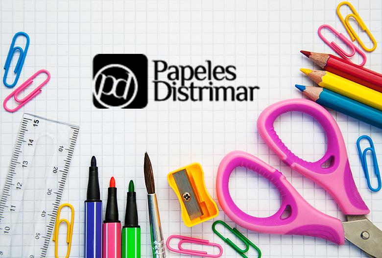 Ahorra comprando tu material de papelería online