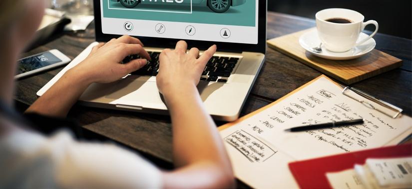 E.S. Plan de empresa, software gratuito de plan de negocio para emprendedores