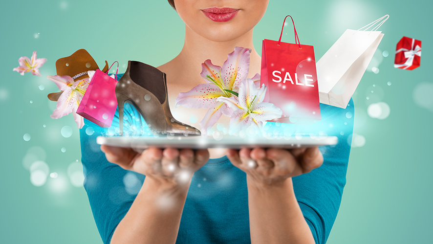 venta online pymes