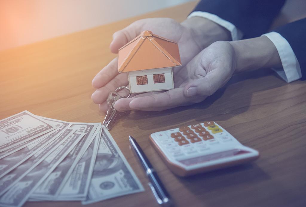 Pedir una hipoteca no tiene que ser una mala experiencia