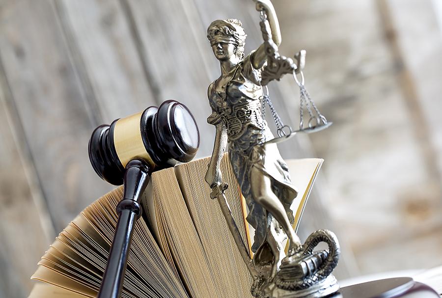 Abogados en Marbella MT Legal. Déjate asesorar por un buen abogado