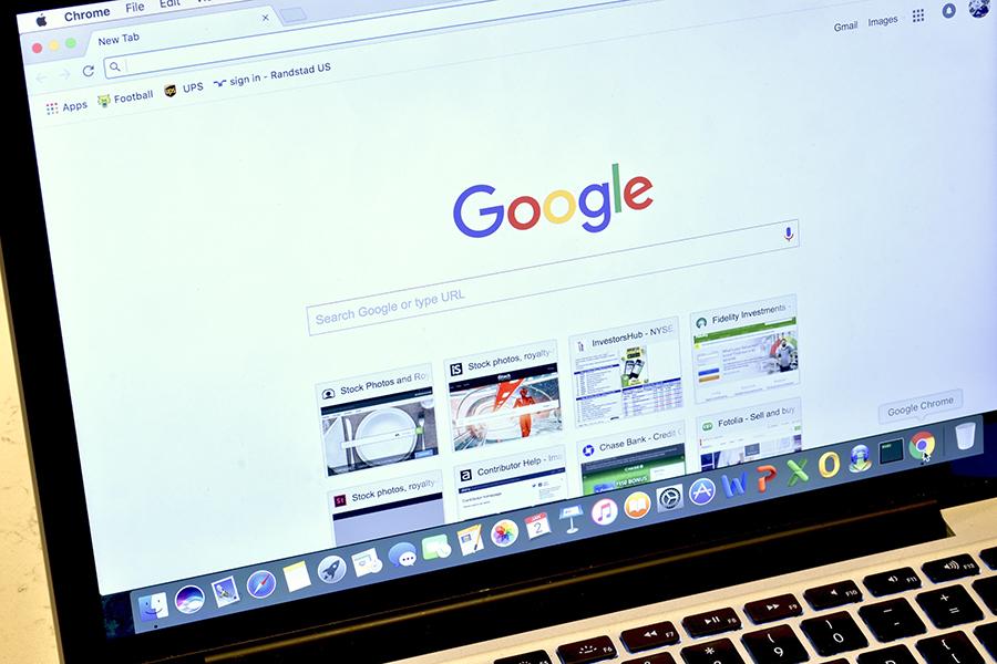 ¿Crees que has sufrido una penalización de Google y no sabes por qué? Empieza a leer y lo sabrás