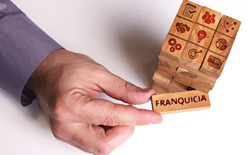 Franquicias en España: más empleo, establecimientos y facturación