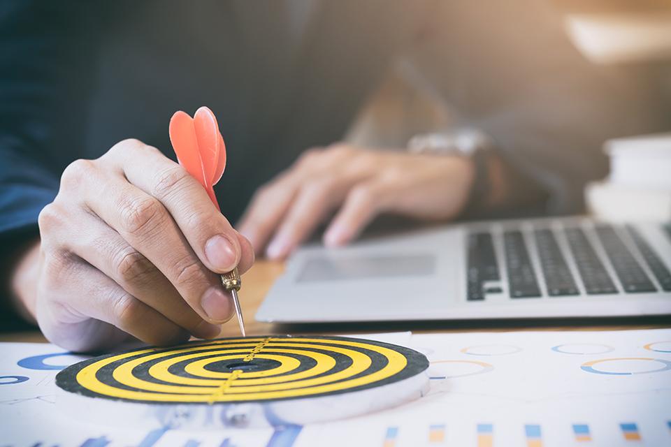 8 propuestas para crecer profesionalmente