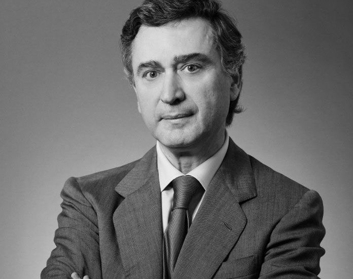 Las ventajas fiscales en la adquisición de inmuebles, según Luis Pérez-Escolar