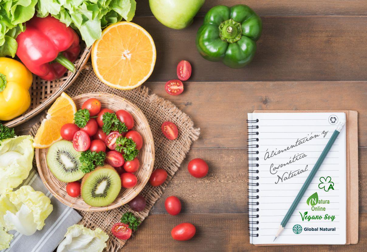 Herboristería Altea y NaturaOnline constantan el auge de la alimentación vegana y la cosmética ecológica
