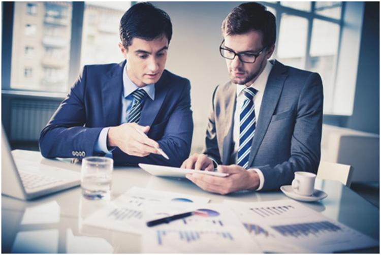 Diferencias entre una gestoría y una asesoría