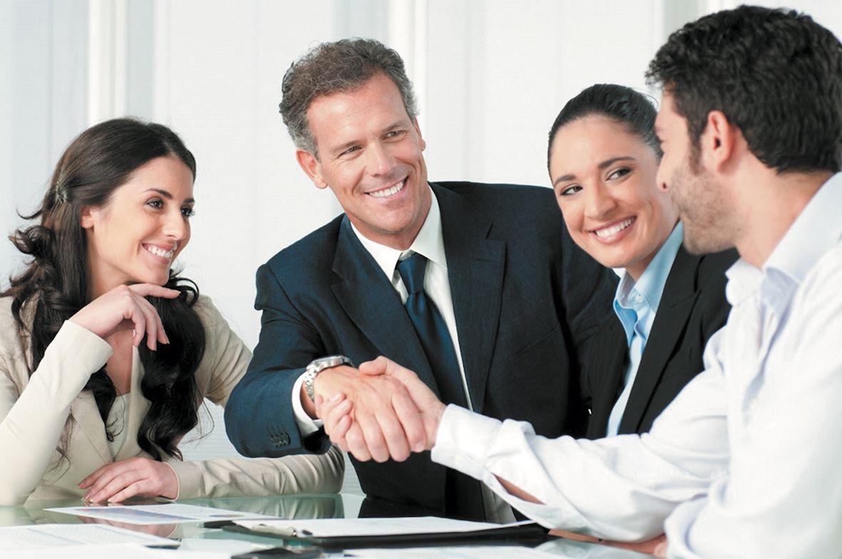 La Franquicia, un modelo de negocio en auge, según Aemol Consulting