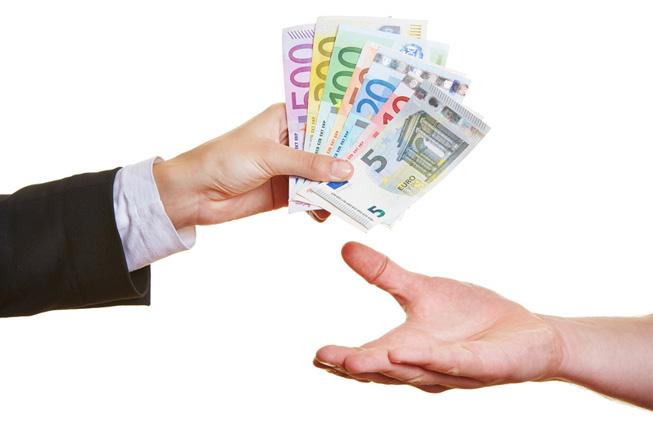 Solventar gastos imprevistos en tu Startup