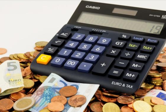 Controla tu economía y mantén sano el presupuesto familiar