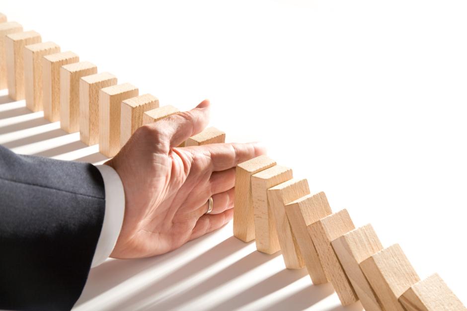 Las PYMES pueden solicitar un concurso de acreedores gracias a la reducción de tarifas, según Quabbala
