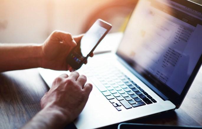 Encuentra los mejores programas de gestión empresarial y simplifica la administración de tu negocio