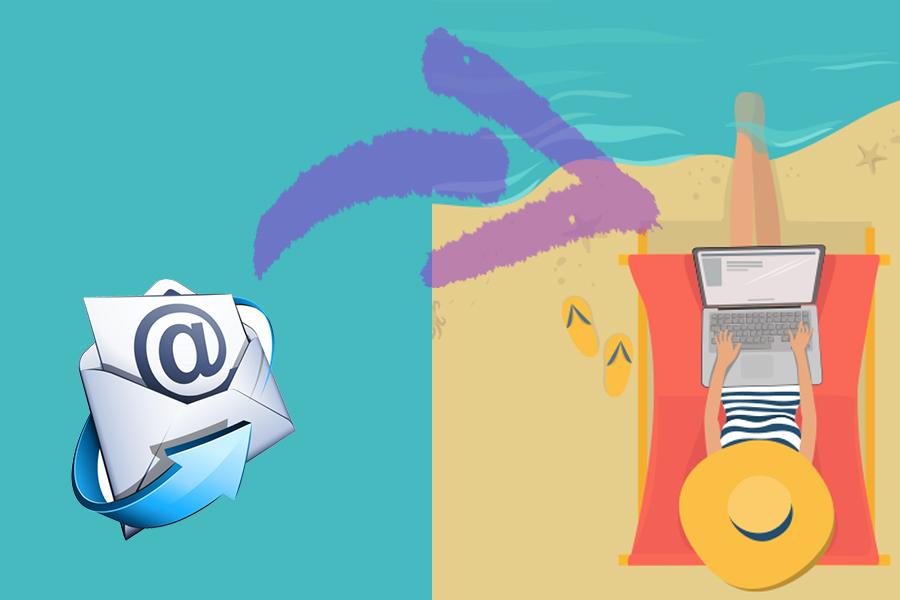 Consejos para hacer email marketing en verano