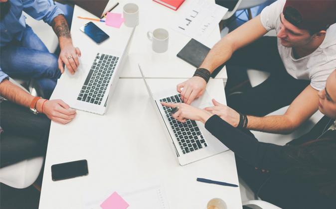 Startups, ideas de negocio sencillas y rentables