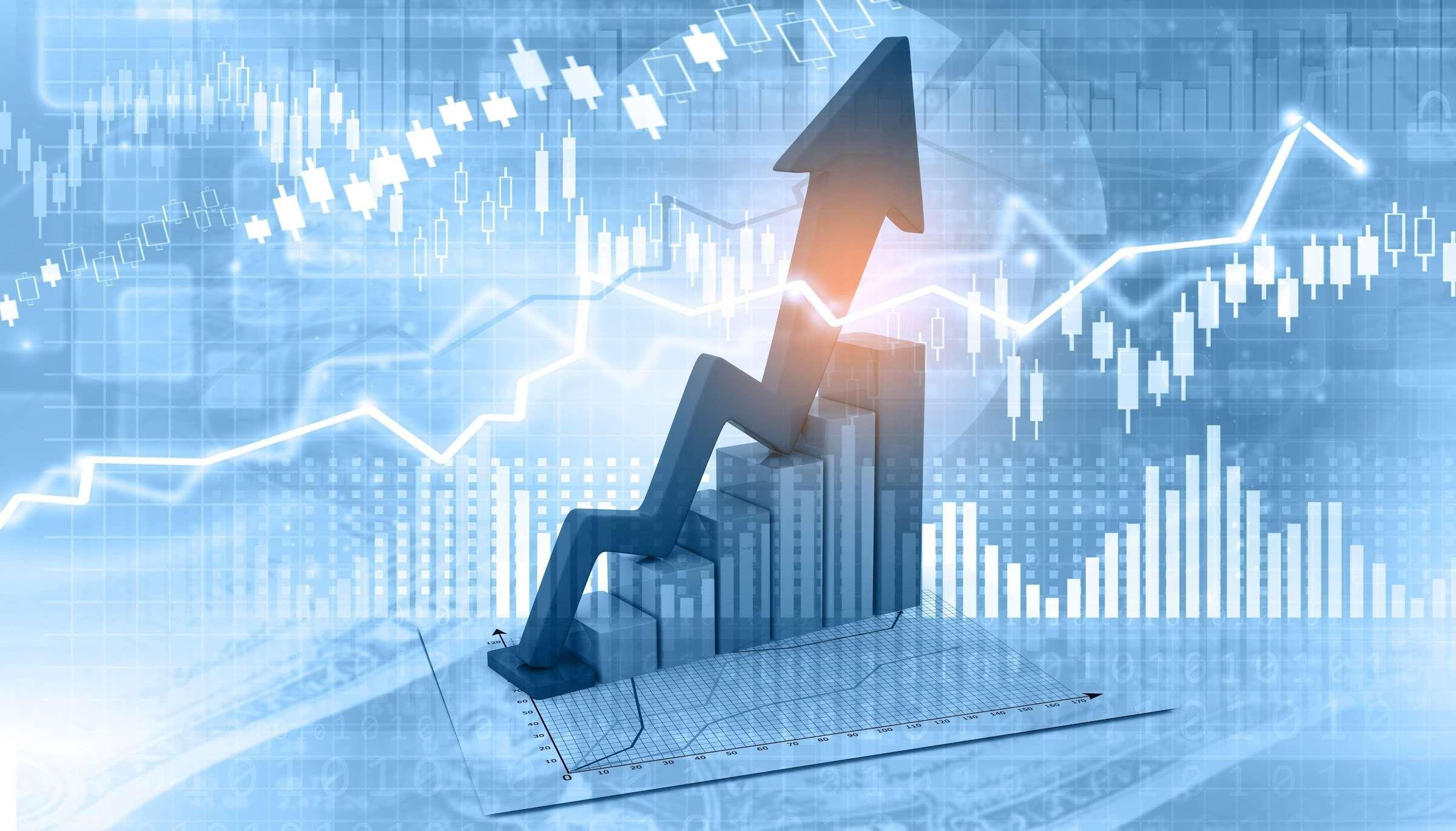 Septiembre está lleno de oportunidades para los emprendedores, según Avecenter