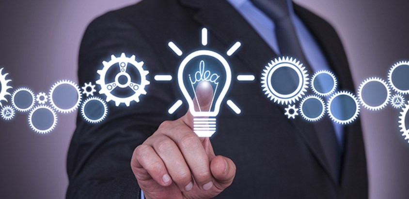 Iniciarse en el mundo de los negocios a través de una franquicia