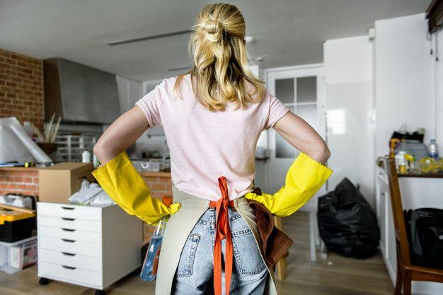 'Un error de la Seguridad Social perjudica aún más a las empleadas de hogar', afirman en Serviasistente