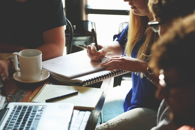 Pymesyfranquicias.com explica por qué la franquicia es uno de los modelos preferidos por los emprendedores