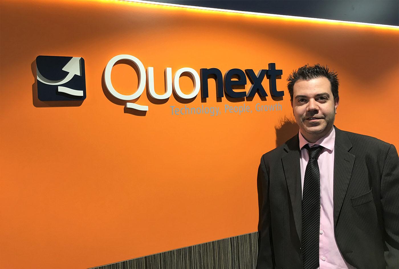 Da un paso cualitativo en la gestión de tus finanzas con Quo365