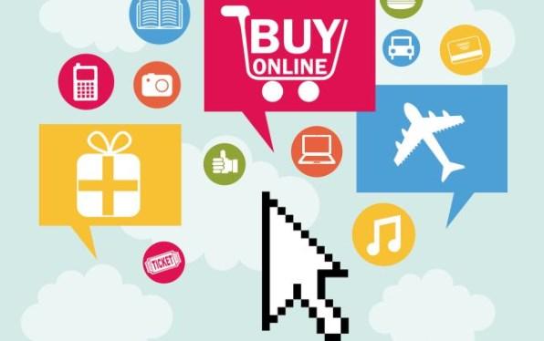 Consejos rápidos para que las PYME ahorren dinero