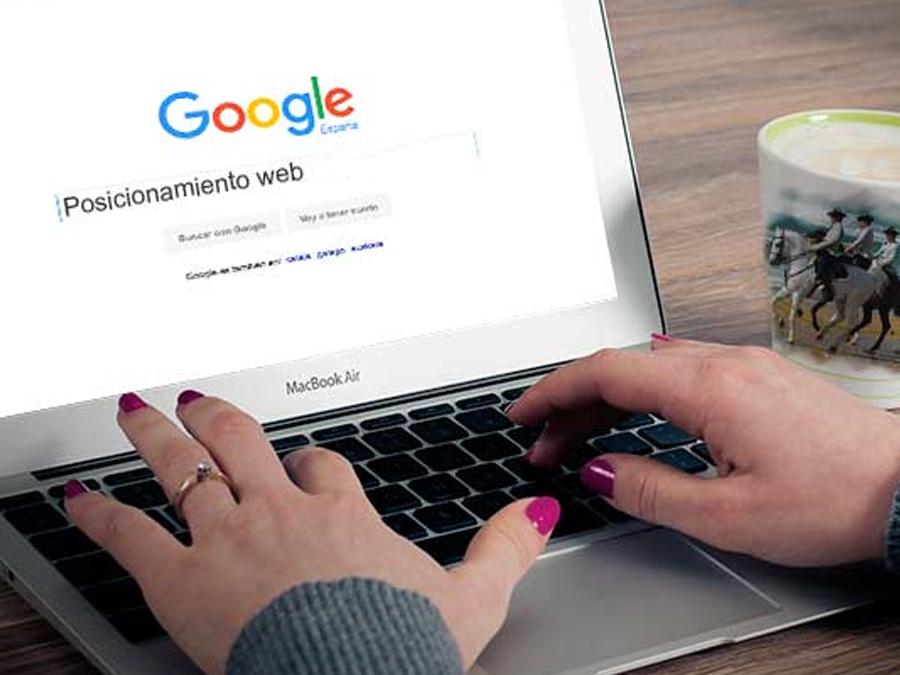 Montar un negocio online, alternativa para emprender cada vez más común en España