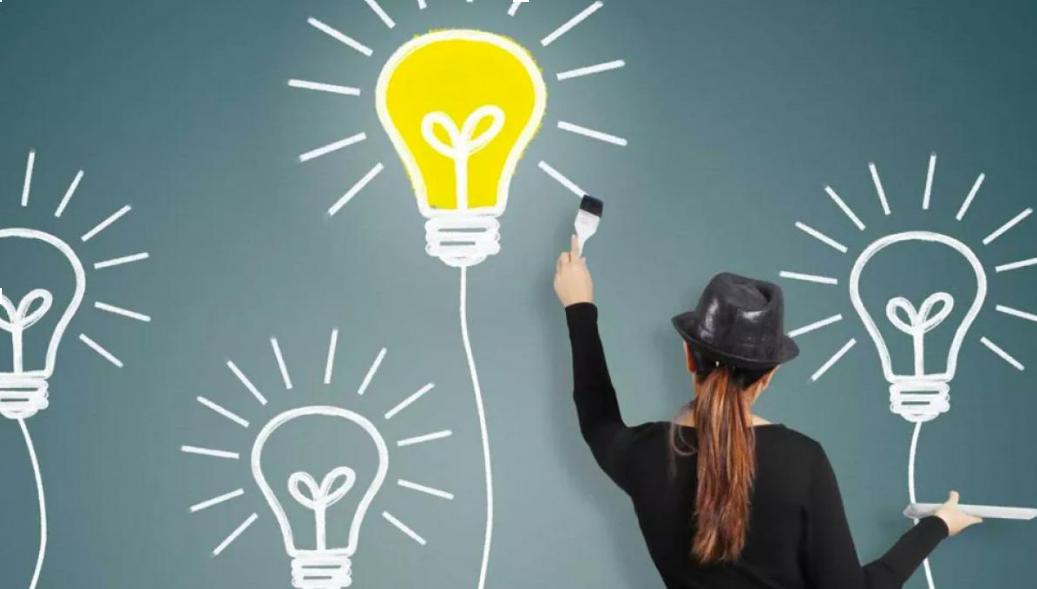 Cómo convertir una idea de negocio en un emprendimiento y que luego alcance el éxito