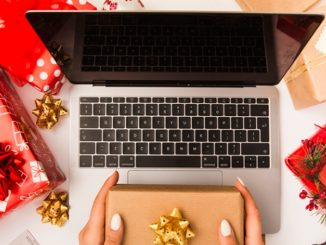 comprar online navidad