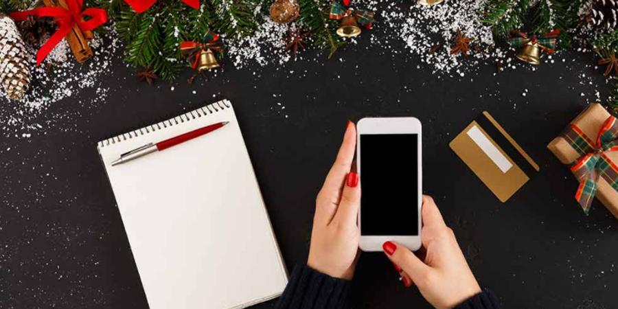 ¿Cómo aprovechar el boom del eCommerce esta Navidad?