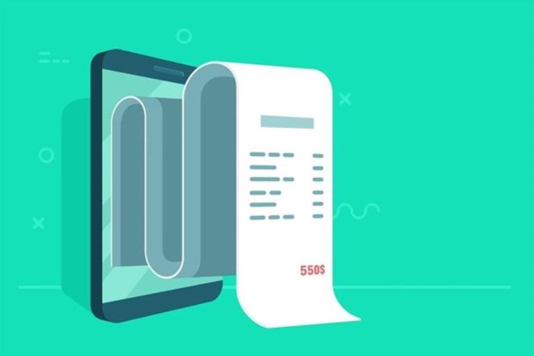 ¿Por qué cada vez más empresas están usando facturas electrónicas?