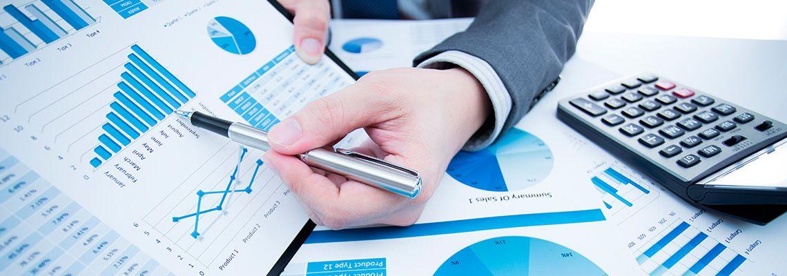 SPfranquicias: Las franquicias se están imponiendo al modelo de negocio tradicional