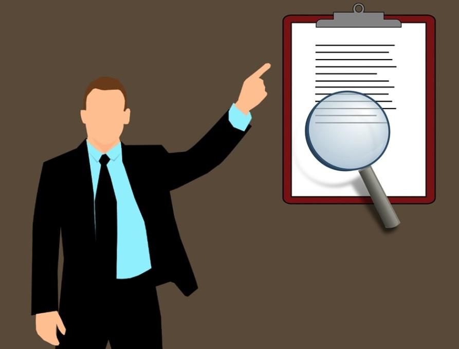 La importancia para una empresa de contratar una asesoría como Bufete Gascón