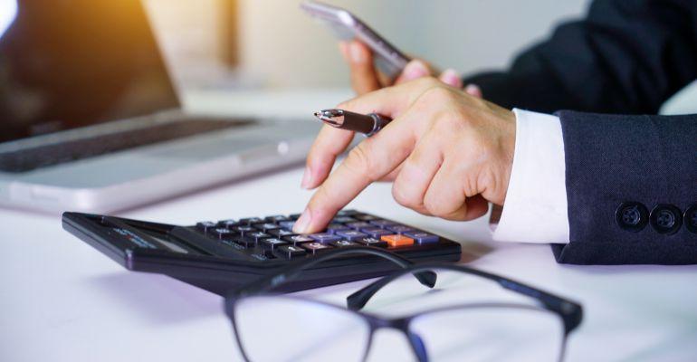 El ICIO, el impuesto oculto que se paga por realizar obras en casa