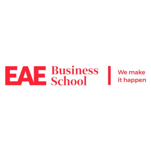 EAE Business School, elegida segunda escuela de negocios más reputada de España por el Ranking Merco 2019