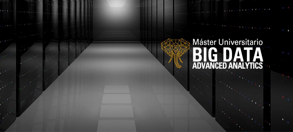 Herramientas como el Business Analytics o bien el Big Data llevan múltiples años tomando fuerza en las compañías de todo el planeta