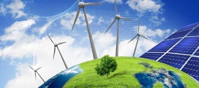 Las energías renovables impulsan la concienciación ecológica en Gran Via Business & Meeting Center
