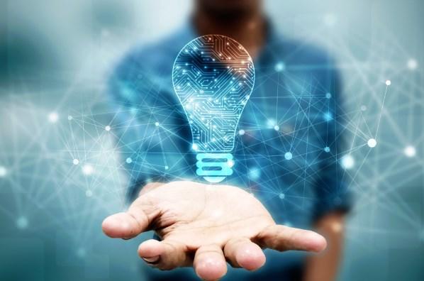 Empresas y consumo energético: ¿Qué tarifa de luz conviene?