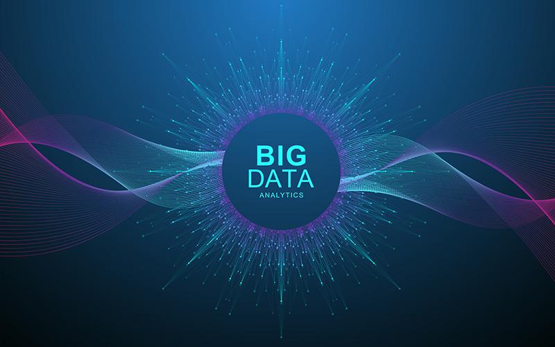 El Big Data busca talentos para cubrir medio millón de puestos de empleo el presente año