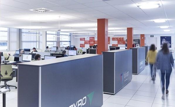 SPYRO obtiene el sello PYME Innovadora que otorga el Ministerio de Ciencia, Innovación y Universidades