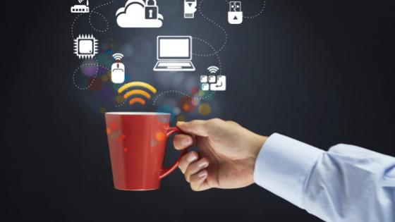 La Cámara de Comercio de España elabora un decálogo para la digitalización de las Pymes